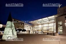Staatstheater Mainz Kleines Haus Architektur Bildarchiv