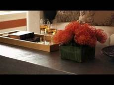 see how you can create color flow in your home using accessories and furnishings color