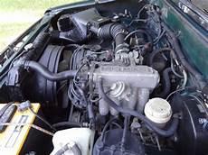 how do cars engines work 1993 mitsubishi mighty max macro electronic throttle control 1993 mitsubishi mighty max classic 1993 mitsubishi mighty max for sale