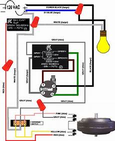 ceiling fan 3 speed switch wiring diagram 3 speed service manual
