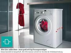 gorenje w 6222 pb s waschmaschine schwarz ebay