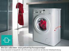 40 Cm Waschmaschine - gorenje w 6222 pb s waschmaschine schwarz ebay