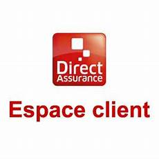 Www Direct Assurance Fr Espace Client Direct Assurance
