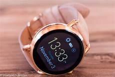 Smartwatch Damen Samsung - die beliebtesten und besten damen smartwartches