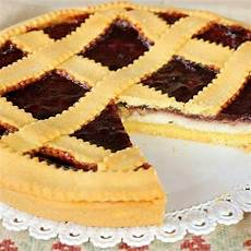 benedetta rossi crostata con crema pasticcera benedetta rossi on instagram crostata ricotta e marmellata ingredienti per la pasta frolla 2