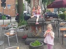 baby markt bremen mit kindern im bistro caf 233 am neuen markt kinderzeit