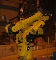 we buy used robots universal robotic inc