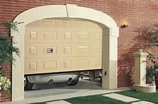 sezionali per garage porte sezionali per garage con carini porte da garage