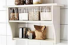 scaffali da cucina mensole e scaffali da cucina contenitori da parete ikea