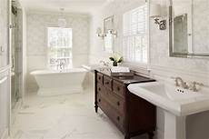 classic bathroom ideas the classic bathroom bartelt the remodeling resource