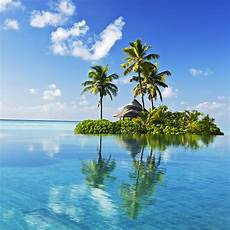 Amazon Com Beach Live Wallpaper Amazon Com Tropical Beach Live Wallpapers Appstore For