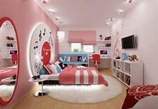 jugendzimmer einrichten kleines zimmer mädchen 107 jugendzimmer ideen modern und kreativ das zimmer einrichten