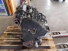 Used Volvo V40 Vw 1 9 D Engine D4192t3 Verhoef Cars
