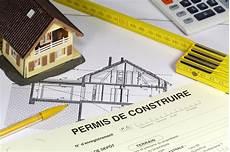 Travaux D Extension D Une Maison Permis Et Formalit 233 S