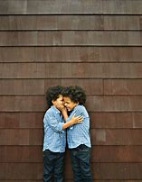 Cute gay twinks videos blpgs