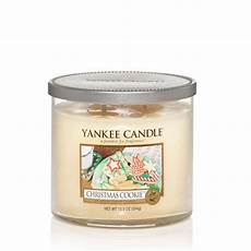 outlet candele yankee candle festive jars tumbler scented candles by