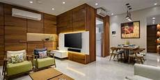 Homes Designs Interior by Shape Interiors Team Of Architect And Interior Designer