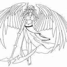 Anime Malvorlagen Gratis Malvorlagen Anime New Ausmalbilder Anime Und