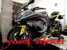 250 Modifikasi Motogp by Modifikasi 250 Fi Moto Gp Thecitycyclist