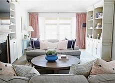 wandfarben ideen wohnzimmer 85 moderne wandfarben ideen f 252 rs wohnzimmer 2016