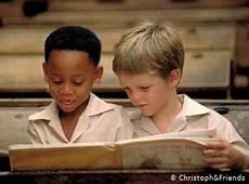 schwarz kinder mit 17 jahren b 252 rgermeisterin in s 252 dafrika kultur dw