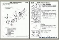 small engine repair manuals free download 2003 mitsubishi pajero electronic toll collection mitsubishi engine workshop manual