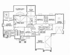 best walkout basement house plans the 28 best rambler house plans with walkout basement