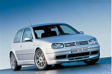 vw golf 4 gti 2001 volkswagen golf iv gti 132 images specifications and information