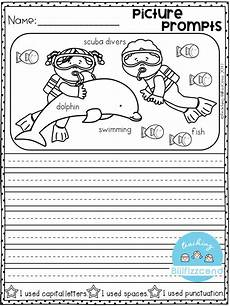 picture composition worksheets for kindergarten 22758 free writing prompts opinion writing picture prompts kindergarten writing prompts writing