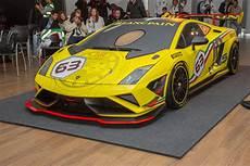 lamborghini trofeo 2013 lamborghini gallardo lp570 4 trofeo supercars net