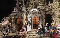 mostra il presepe napoletano tra storia cultura religiosit 224 e tradizione quot