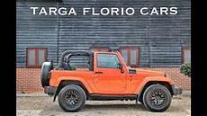 jeep wrangler 2 8 crd automatic top kahn