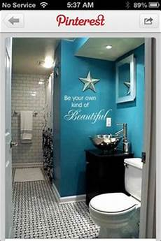bathroom ideas for boys and 1000 images about boys bedrooms on rooms small room and boy bedrooms