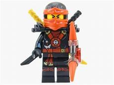 Lego Ninjago Malvorlagen Ebay Lego Ninjago Deepstone Minifigure Aeroblade