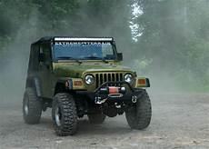 download car manuals pdf free 1999 jeep wrangler navigation system jeep wrangler tj 1998 1999 repair manual download ecomanual download repair workshop