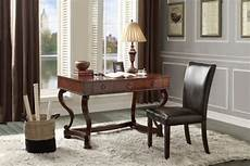 home office furniture las vegas maule cherry finish office desk las vegas furniture