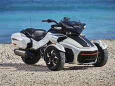 spyder can am occasion pas cher moto spyder occasion le bon coin univers moto