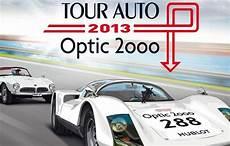 tour optic 2000 rallye optic 2000 ch 226 teau de bonaguil fumel lot et