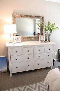 Bedroom Dresser With Mirror Decor Ideas by 75 Creative White Bedroom Ideas Photos Shutterfly
