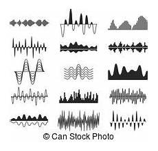 Soundwave Stabilisator Wellig Lines Frequenz