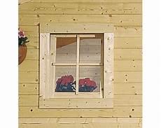 kleine fenster kaufen einzelfenster f 252 r gartenhaus 28 mm karibu dreh kipp