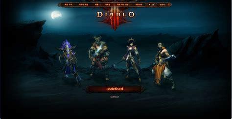 Lightning Monk Diablo 3