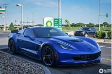 chevrolet corvette c7 z06 chevrolet corvette c7 z06 4 june 2016 autogespot