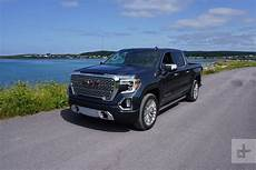 2019 gmc 6 cylinder diesel car review car review