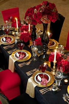 powerful red and black wedding d 233 cor ideas in 2019 wedding table decorations wedding table