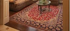 tapis nettoyage à sec nettoyage de tapis a sec ils seront secs imm 233 diatement