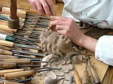 bois pour sculpture accueil sur bois sculpture sur bois