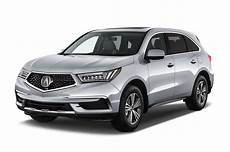 acura mdx reviews research new used motor