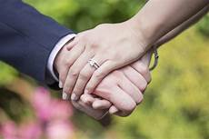 how to wear the engagement and wedding ring royal coster diamonds