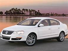 blue book value for used cars 2010 volkswagen golf user handbook 2009 volkswagen passat pricing ratings reviews kelley blue book